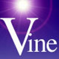 Vine Psychic Reading | Social Profile