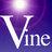 VinePsychic profile