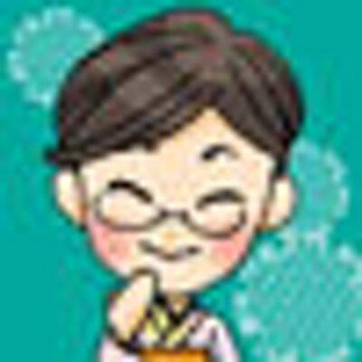 きもの おかふじ   Social Profile