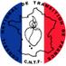 CNTF Officiel - Version 2.0