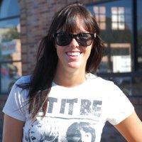 Caroline Leduc | Social Profile
