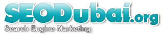 SEO Dubai Social Profile
