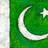 PhotoPakistan