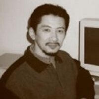 山崎孝浩   Social Profile