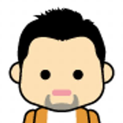 Kentaro FUJISHIMA | Social Profile