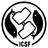 @ICSF_EU