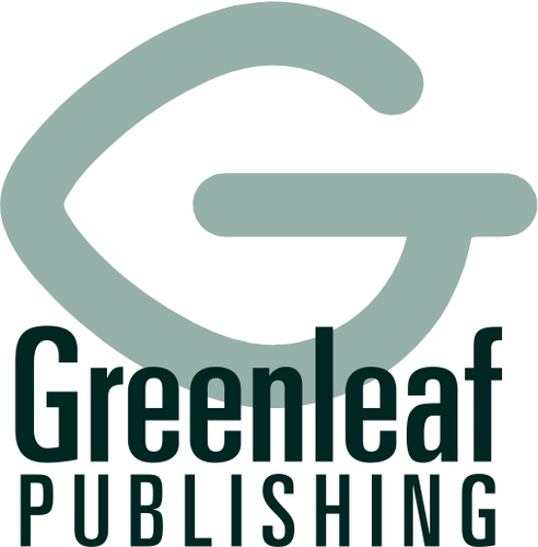 How Greenleaf Publishing's latest PRME titles can help with the Sustainable Development Goals