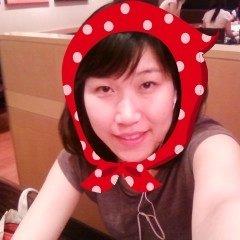 Jo nayoung | Social Profile