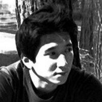 Jeong Hyeon-taek 정현택 | Social Profile