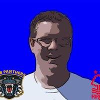 Matthew Ewers | Social Profile