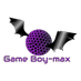 GameBoy-max's Twitter Profile Picture