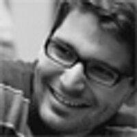 Stephan Jaekel | Social Profile