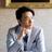 The profile image of Yoshio_I_bot