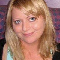 Phoebe Flowers | Social Profile