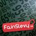 FajnSlevy.cz