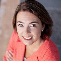 Beth Cabrera | Social Profile