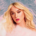 Katy Perry Mardel's Twitter Profile Picture