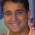 Shaf Keshavjee's Twitter Profile Picture