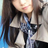 The profile image of oyukicdpjm