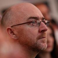 Denis Hennessy | Social Profile