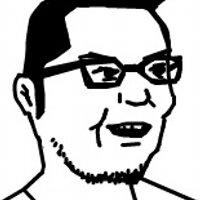武内吾郎 | Social Profile