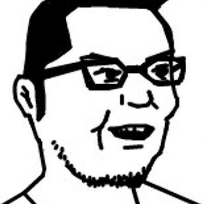 武内吾郎   Social Profile