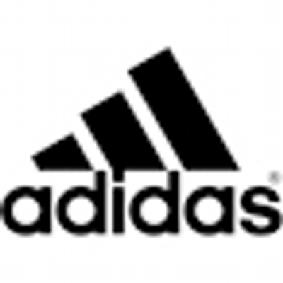 adidasrugby_FR