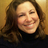 @AmyJuelich