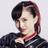 The profile image of itblunrashi21