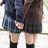 SchoolGirl_News