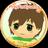 める藻 nazo_box のプロフィール画像