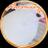 The profile image of an_koisikawa
