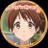 The profile image of singon44
