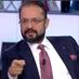 Ahmet K. Han's Twitter Profile Picture