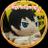 The profile image of aoi9ks_graffias