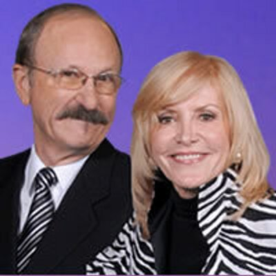 Don Wade and Roma | Social Profile
