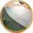The profile image of y2_naranja