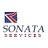 SonataServices