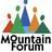 @Mountain_Forum