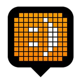 HAHAJK Social Profile