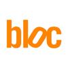 Bloc LA Social Profile