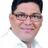 Adv.Santosh Namdeo Kharat