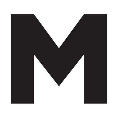 M | Social Profile