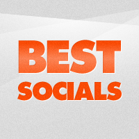 Best Socials