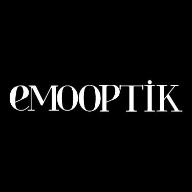 Emooptik