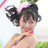The profile image of nornemiji76