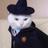 The profile image of luiEast