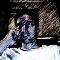 Matt Hughes | Social Profile
