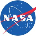NASA Expeditions