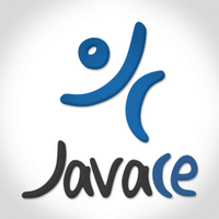 java_ce
